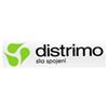 DISTRIMO s.r.o. - logo