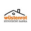 Wüstenrot hypoteční banka a.s. - logo