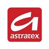 ASTRATEX s.r.o. - logo