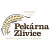 ... Pekárna Zlivice s.r.o. - logo. Pekárna Zlivice s.r.o. - náhled  vizuálního zobrazení vztahů obchodního rejstříku 6d9b23a976c