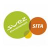 SUEZ Využití zdrojů a.s. - logo