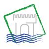 Ústecký kraj - logo