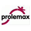 PROLEMAX s.r.o. - logo