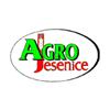 AGRO Jesenice u Prahy a.s. - logo