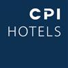 CPI Hotels, a.s. - logo