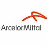 ArcelorMittal Ostrava a.s. - logo
