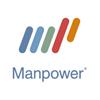 ManpowerGroup s.r.o. - logo