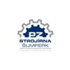 PZ strojírna Šumperk s.r.o. - logo