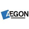 AEGON Pojišťovna, a.s. - logo