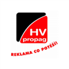 HV PROPAG s.r.o. - logo