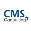 CMS Consulting s.r.o. - logo