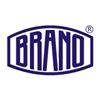 BRANO a.s. - logo