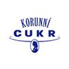 Moravskoslezské cukrovary, a.s. - logo
