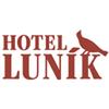 Hotel Luník, spol. s r.o. - logo
