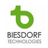 Biesdorf Technologies, a.s. - logo