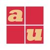 AÚ - účetnictví a daně, spol. s r.o. - logo