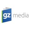 GZ Media, a.s. - logo