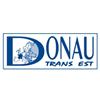 DONAU Trans Est CZ, spol. s r.o. - logo