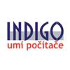 IndiGO group s.r.o. - logo