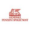 Generali Pojišťovna a.s. - logo