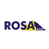Rosa, s.r.o. - logo