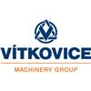 VÍTKOVICE, a.s. - logo