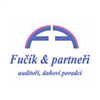 Fučík & partneři, s.r.o. - logo
