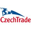Česká agentura na podporu obchodu - logo