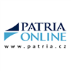 Patria Online, a.s. - logo