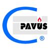 PAVUS, a.s. - logo