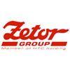 Zetor, a.s. - logo