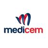 MEDICEM Technology s.r.o. - logo