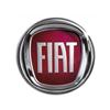 FIAT CHRYSLER AUTOMOBILES ČR s.r.o. - logo