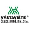Výstaviště České Budějovice a.s. - logo