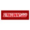 Stavebniny A-Z spol. s r. o. - logo