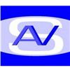 ANS Kovo s.r.o. - logo