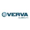 VERVA-Tech s.r.o. - logo