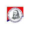 Univerzita Jana Amose Komenského Praha s.r.o. - logo