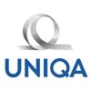UNIQA pojišťovna, a.s. - logo
