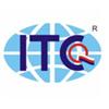 Institut pro testování a certifikaci, a.s. - logo