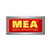 MEA Metal Applications s.r.o. - logo