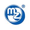 MZ Liberec, a.s. - logo