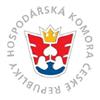 Okresní hospodářská komora Přerov - logo