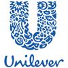 UNILEVER ČR, spol. s r.o. - logo
