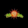 Thai Sun, s.r.o. - logo