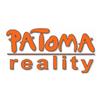 Lyutyk Reality s.r.o. - logo