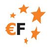 EF CZ, s.r.o. v likvidaci - logo