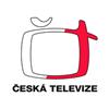 ČESKÁ TELEVIZE - logo