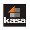 KASA.cz s.r.o. - logo