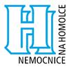 Nemocnice Na Homolce - logo